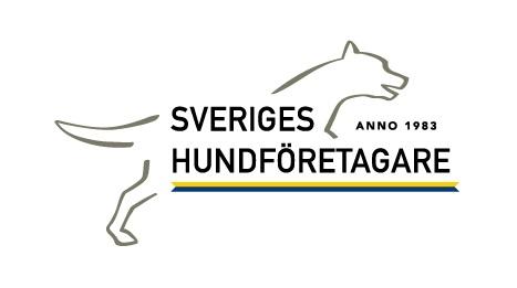 hundarnas_salong_sverigeshundforetagare